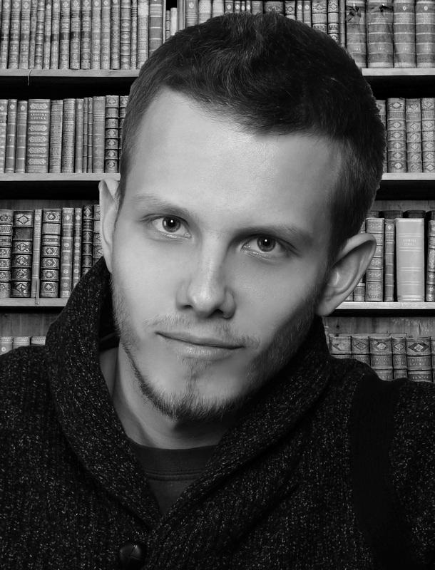 Новиков Василий Николаевич
